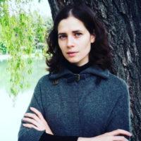 Юлия Снигирь объяснила феноменальное похудение