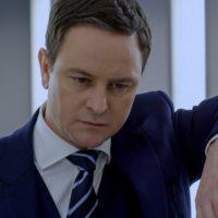 Актер фильма «Брат 2» Алексей Гришин попал в страшную аварию