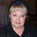 18403 Актриса «Ворониных» Анна Фроловцева поведала о личной жизни после потери мужа