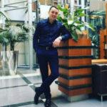 Александр Гобозов о разводе с Алианой: «Я оставил ей и бизнес, и машину»