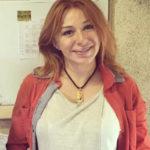 Алена Апина намерена судиться с известным блогером