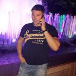 18130 Андрей Чуев диктует жесткие условия избраннице