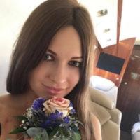 Больная раком Мария Миа столкнулась с предательством подруги
