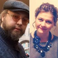 Борис Ливанов надеется на воссоединение с Марией Голубкиной