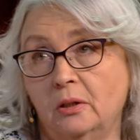 Бывшую жену Армена Джигарханяна обвинили в покушении на его жизнь