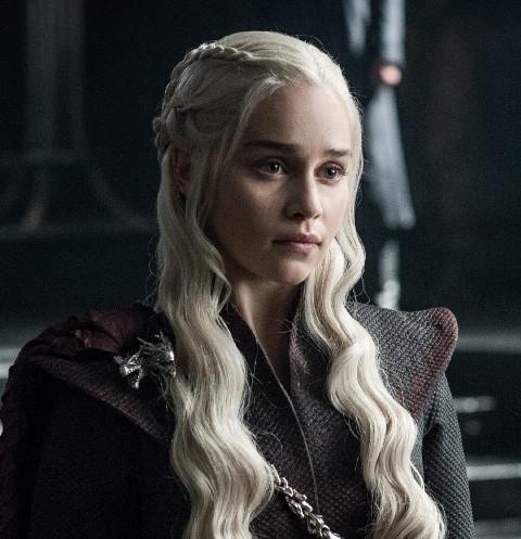 Что ожидать от нового сезона «Игры престолов»: битва за власть, признания актеров и ставки на смерть