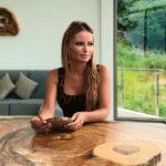 Дана Борисова: «Дочь не хочет со мной общаться»
