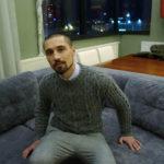 Диму Билана вывели из себя разговоры о тяжелой болезни