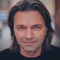 Дмитрий Маликов сообщил о скоропостижной смерти молодого помощника