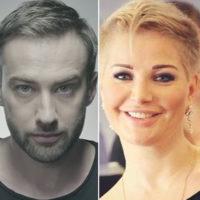 Дмитрий Шепелев публично осудил Марию Максакову
