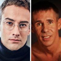 Дмитрий Шепелев вмешался в семейный скандал Панина