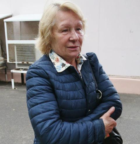 18161 Домработница Киркорова рассказала о безденежье Тамары Миансаровой