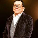 Егор Кончаловский о состоянии сестры Маши: «Отключение «лайф-машины» не рассматривалось»