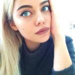 Экс-солистка SEREBRO Дарья Шашина рассказала о возвращении в группу