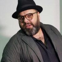 Фадеев публично потребовал наказать виновницу ДТП с «пьяным» мальчиком
