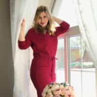 Ирина Агибалова потратила миллионы на ремонт