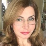 Ирине Агибаловой перестали помогать сильнодействующие препараты