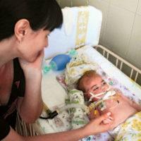 Мальчик-беженец, за которого переживала вся страна, получил российское гражданство