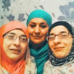 Мама Зиты и Гиты нуждается в помощи после смерти дочери