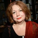 Мария Арбатова: «Моя жизнь должна остаться на моем лице»