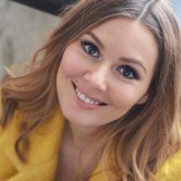 Мария Кожевникова: «Я стала многодетной мамой»
