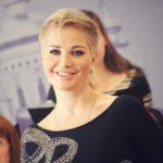Мария Максакова резко высказалась о детском «Голосе»