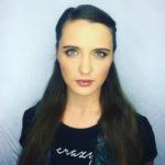 Наталья Краско: «Борюсь за брак, а все против меня»