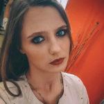 Наталья Краско ответила на обвинения в неверности мужу
