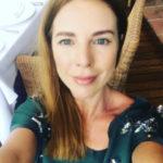 Наталья Подольская спровоцировала слухи о беременности