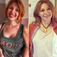 Наталья Штурм дала резкий отпор Алене Апиной