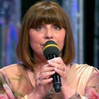 Наталья Варлей рассказала о давней вражде с Мордюковой