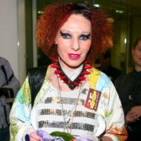 Неизвестная семья Жанны Агузаровой: почему певица скрывала отца