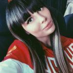 Нелли Ермолаеву поздравляют с беременностью