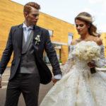 Никита Пресняков: «Я готов пройти с Аленой всю жизнь»