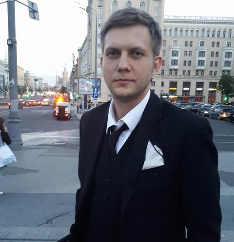 18291 Нумеролог: «Борис Корчевников скоро женится»