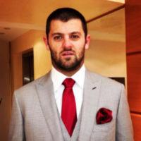 Нумеролог: «Брак Александра Радулова распался из-за ревности»