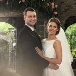 Олимпийская чемпионка Алла Шишкина устроила шикарное бракосочетание