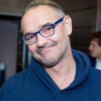 «Отец Рунета» Антон Носик скоропостижно скончался
