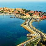 17630 Поездка в Болгарию: когда Европа такая родная