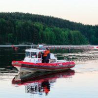 Право на спасение: как вести себя на воде, чтобы избежать трагедии