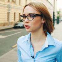 Преобразившаяся Диана Шурыгина оправдалась за танцы на пилоне