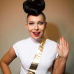 Приятельница певицы Елки открыла тайны ее прошлого