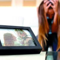Прости-прощай: как пережить болезненное расставание