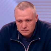 Родителей «пьяного мальчика» признали пострадавшими по делу о халатности