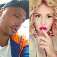 Рустам Солнцев: «Маше Малиновской пора к наркологу»