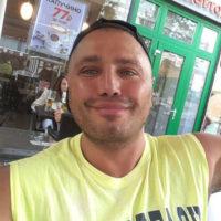 Рустам Солнцев об участии в «Голосе»: «Я был бы украшением конкурса»