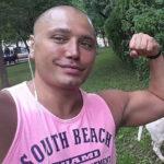 17176 Рустам Солнцев: «Сыт по горло этими разборками у раковины между Гусевым и Романец»