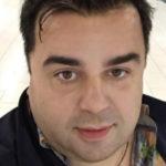 Сергей Рост попал в страшную аварию