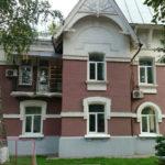 18622 СК разбирается с делом о шантаже и избиениях в московской спецшколе