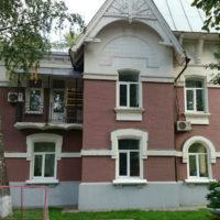 СК разбирается с делом о шантаже и избиениях в московской спецшколе